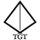 The_Glacier_Trust_Logo_1.png