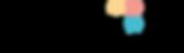 LOGO_THAI_MKT_CMYK (1) (1).png