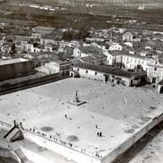 113_1930_Vista_Silos_y_zona_aledaña.jpg