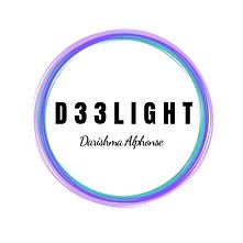 D33LIGHT