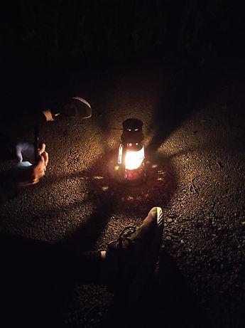 סיור עששיות בכנרת.jpg