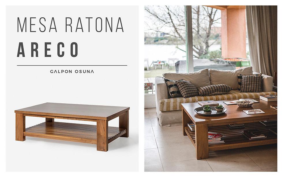 Mesa ratona Areco.jpg