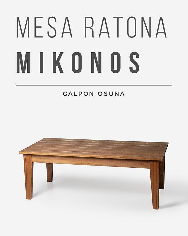 Ratona Mikonos.jpg
