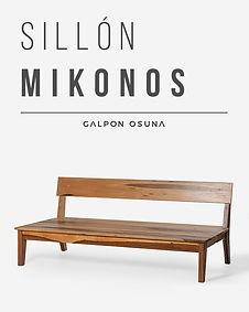 mikonos.jpg