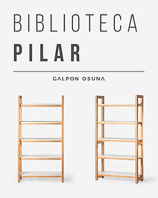 Pilar copy.jpg