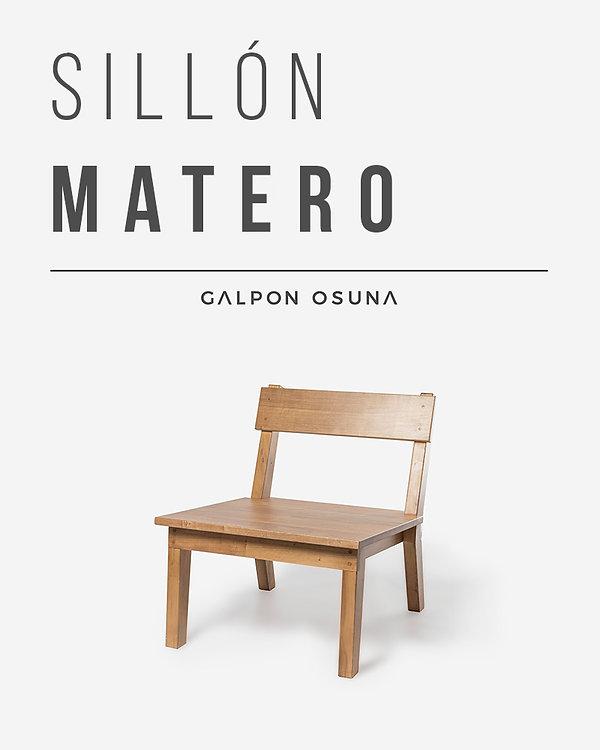 Matero.jpg