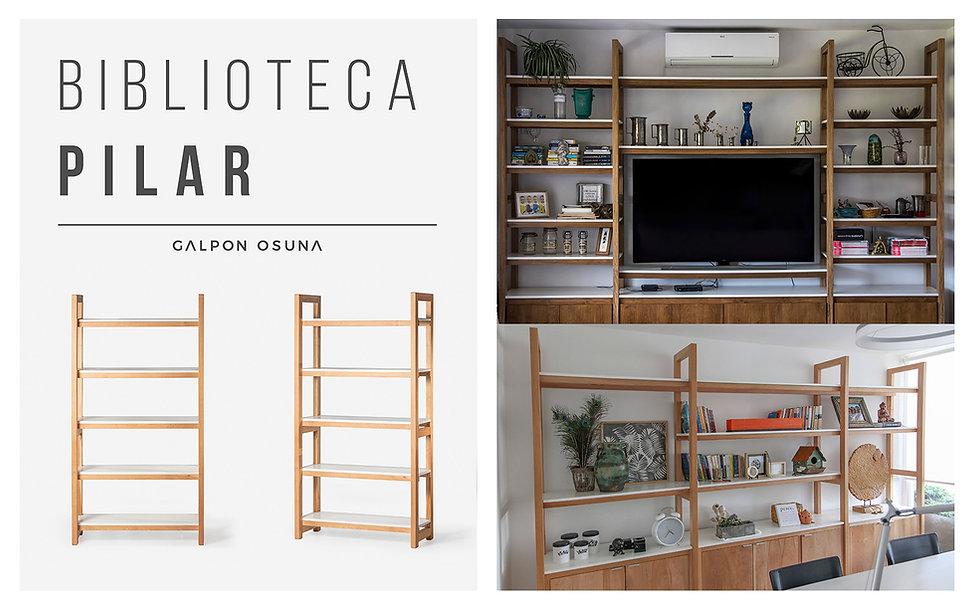 Biblioteca Pilar copy.jpg