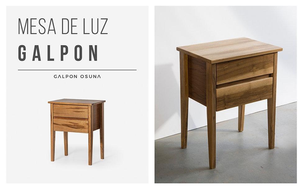 Mesa de Luz Galpon.jpg