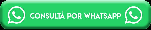 Botón_Whatsapp_2.png