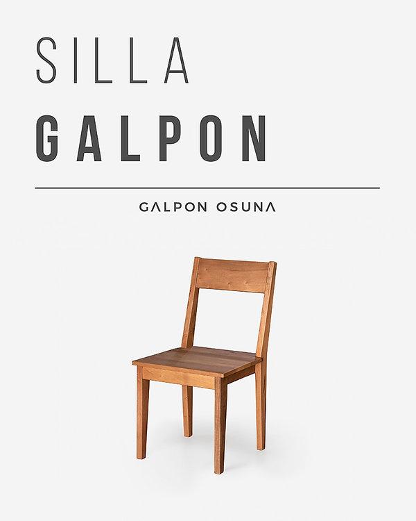 Silla Galpon 2.jpg