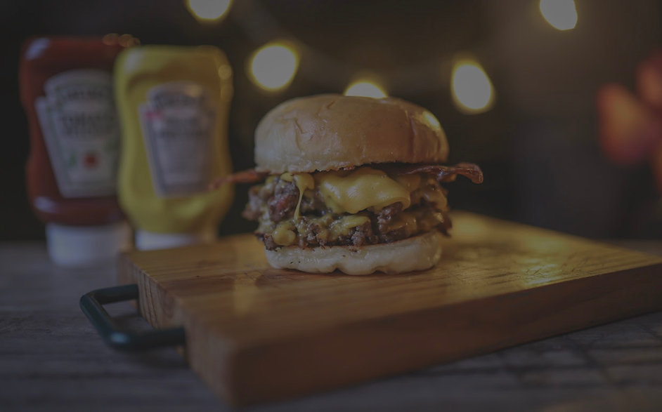 burger1Faded.jpg