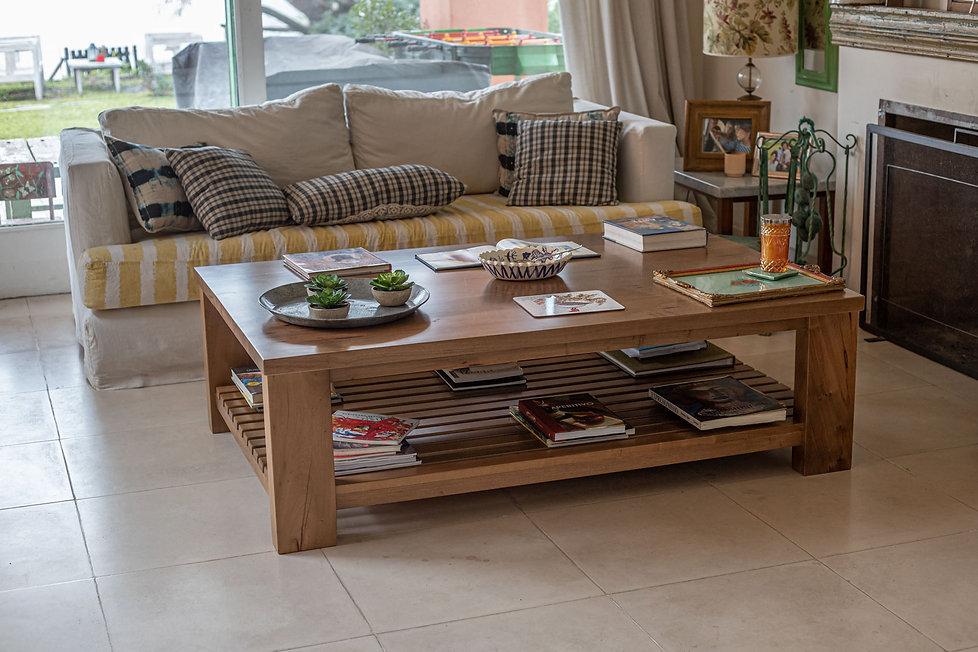 mesa Ratona Areco completo-1.jpg