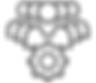 noun_project management_995923.png