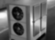10 Cube Evap - Render 2_edited.png