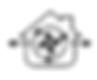 noun_mechanical ventilation_1147781.png