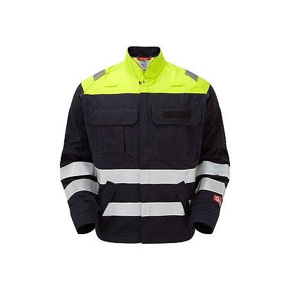 STRATA® ARC Viz Jacket (CL. 1 / ARC 2)