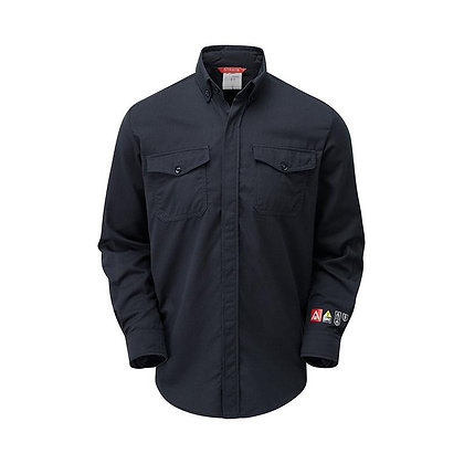 STRATA® ARC Corporate Shirt (CL.1/ARC2)