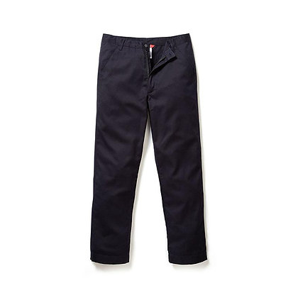 STRATA® ARC Chino Trousers (CL.1/ARC2)