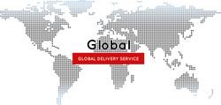 Global-delivery-design revised