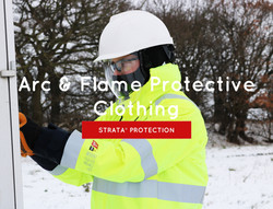 snow-skanwear-arc-flash-protection-revis