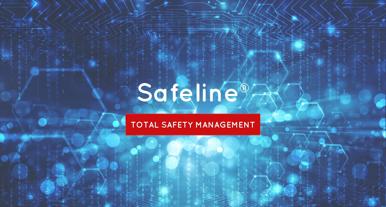 skanwear-safeline-revised