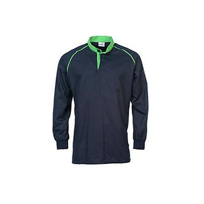 ARC Rugby Shirt (CL.1/ARC2)