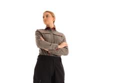 Skanwear Ladies Wear FR Arc Flash