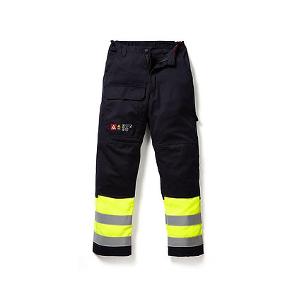 STRATA® ARC Viz Trousers (CL.1/ARC2)