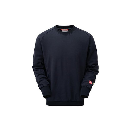 STRATA® ARC Sweatshirt (CL.1/ARC2)