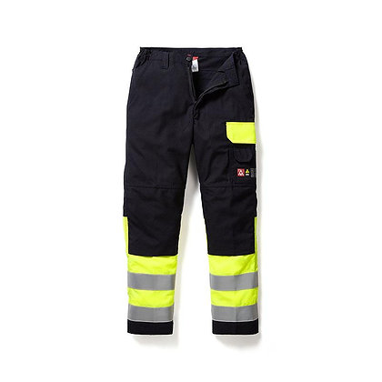 STRATA® ARC Global Hi-Viz Trousers (CL.1/ARC2)