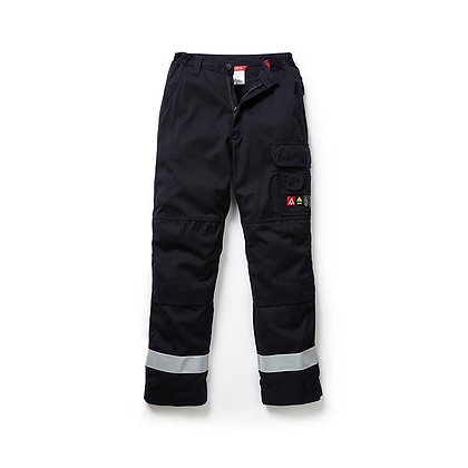 STRATA® ARC Global Trousers (CL.1/ARC 2)