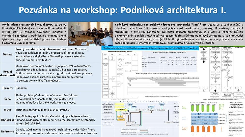 Pozvánka_na_workshop_200303.jpg