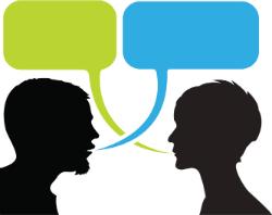 Digitální networking & Budování komunit & Monetizace komunit