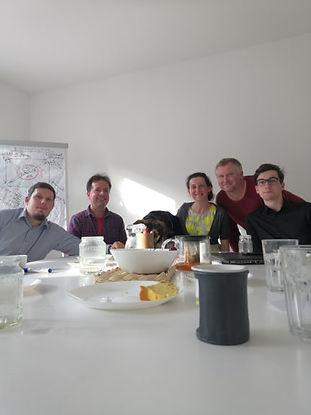 Setkání_200617.jpg