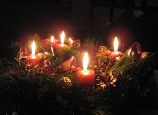 Vánoční povídání o duších firem