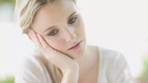 Syndrom vyhoření a Logoterapie