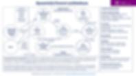 Mapa informačních toků firmou_v02.png