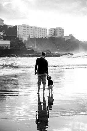 single father.jpg