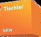 logo-tischlerei-NRW