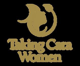 TCW Gold Logo Mstr.png