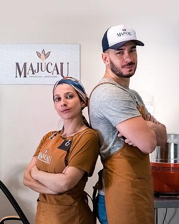 casal-majucau-chocolate-bean-to-bar-brasil.jpg