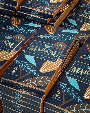 chocolates-bean-to-bar-majucau.jpg
