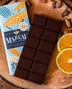 chocolate-com-laranja-artesanal-majucau