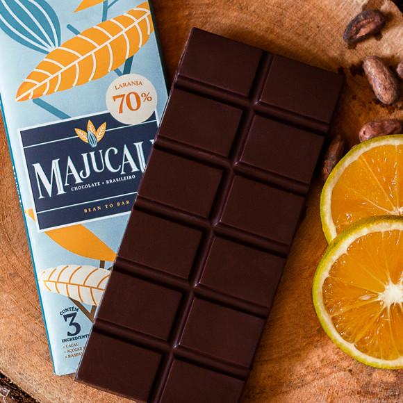 chocolate-com-laranja-artesanal-majucau.jpg
