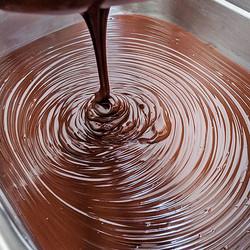 chocolate-artesanal-majucau-chocolate-brasileiro - 1