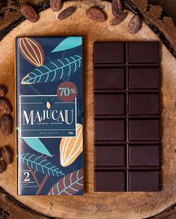 chocolate-70-cacau-majucau-2