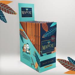 Display Majucau
