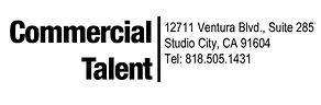 Commercial Talent Logo.jpg