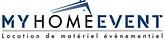 MHE logo.PNG