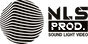 NLS PROD Black.png